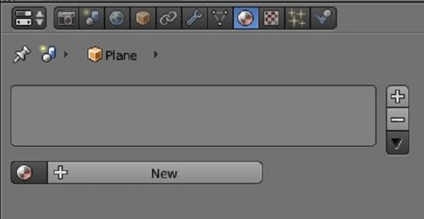 Textura animada-a2.jpg