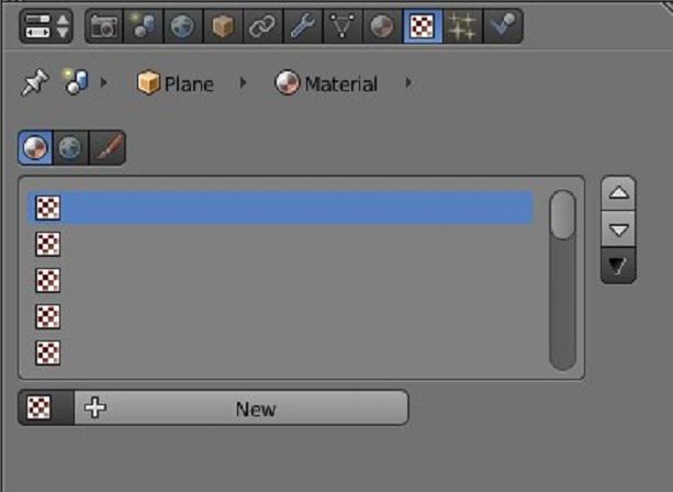 Textura animada-a3.jpg