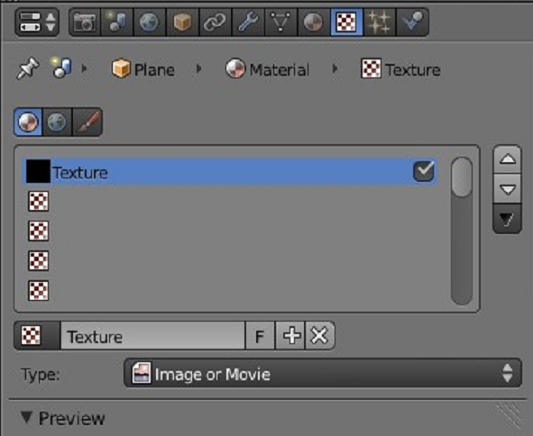 Textura animada-a4.jpg