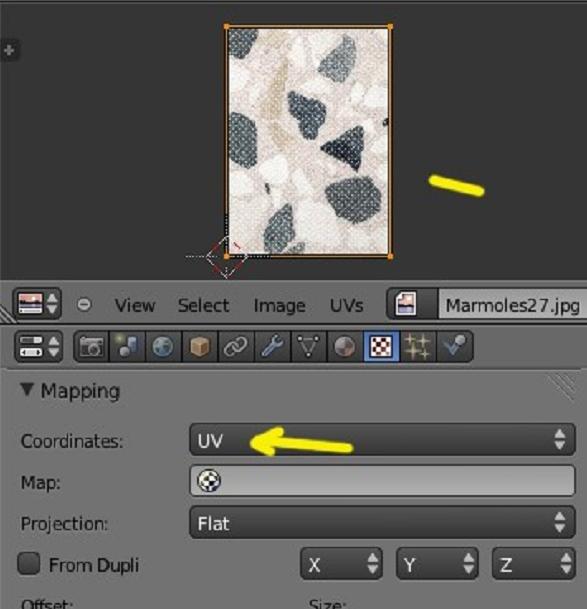 Textura animada-a5.jpg