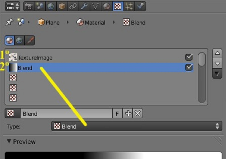 Textura animada-a6.jpg