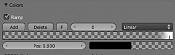 Textura animada-a7.jpg