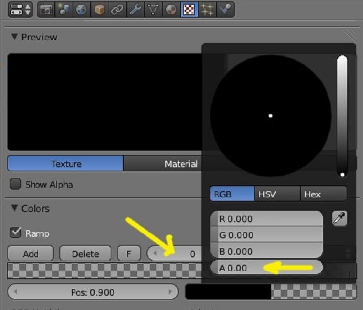 Textura animada-a9.jpg