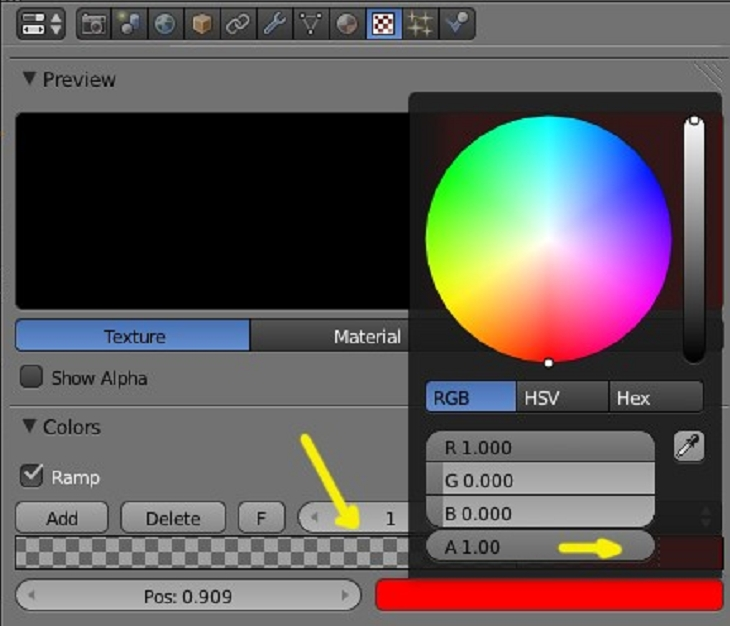 Textura animada-a10.jpg
