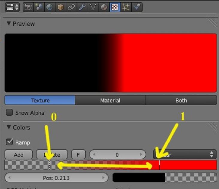 Textura animada-a11.jpg