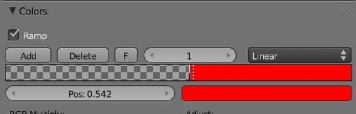 Textura animada-a13.jpg