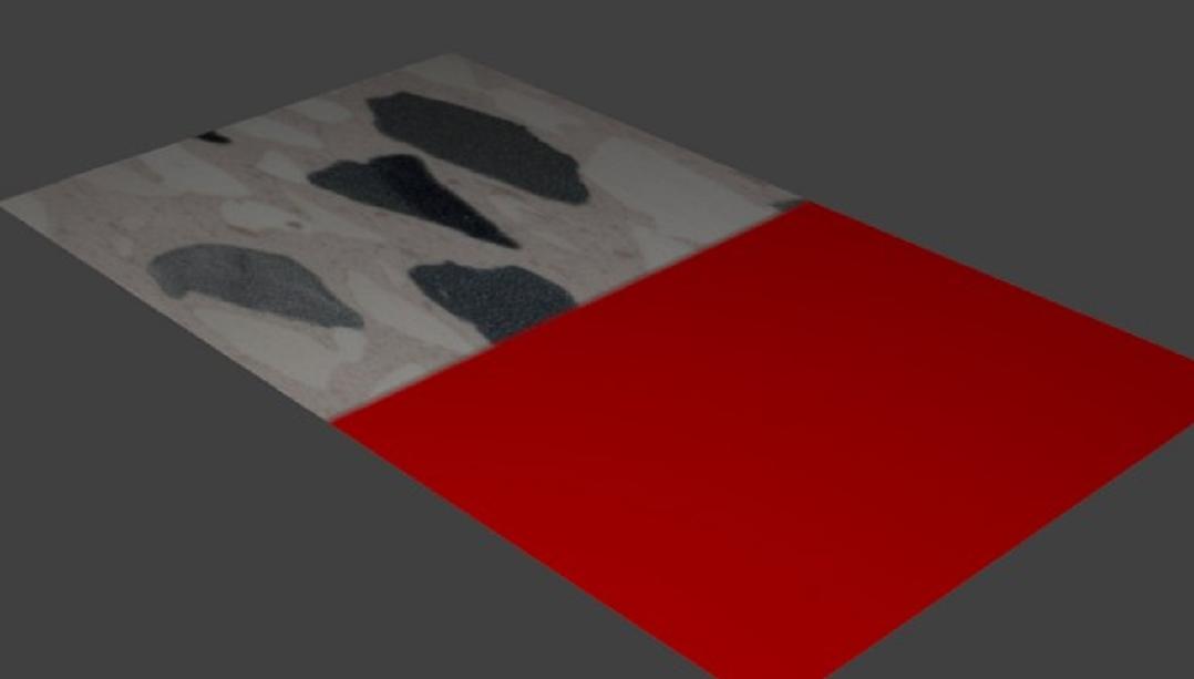 Textura animada-a14.jpg
