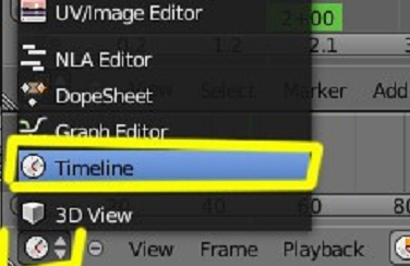 Editor de video-a3.jpg