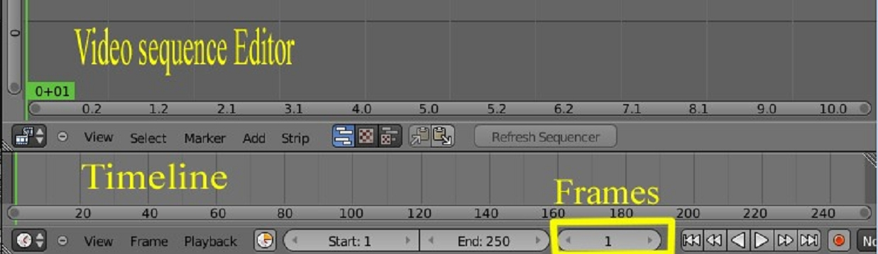 Editor de video-a4.jpg