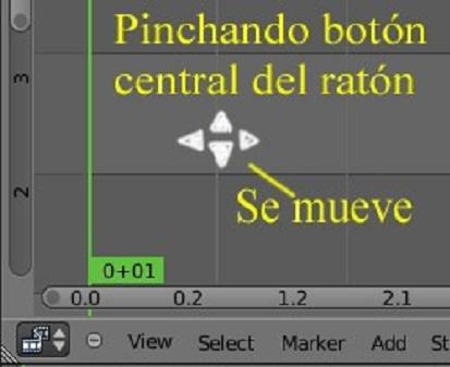 Editor de video-a5.jpg