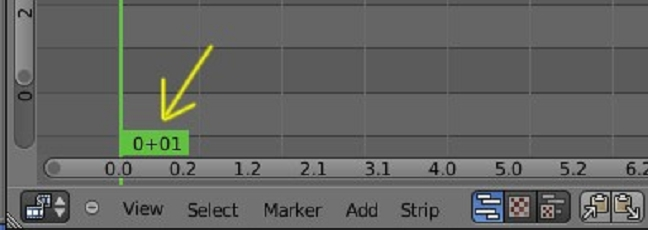 Editor de video-a6.jpg