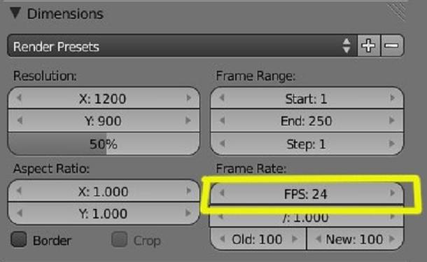 Editor de video-a7.jpg