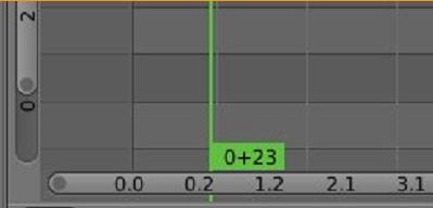 Editor de video-a8.jpg