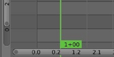 Editor de video-a9.jpg