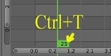 Editor de video-a10.jpg