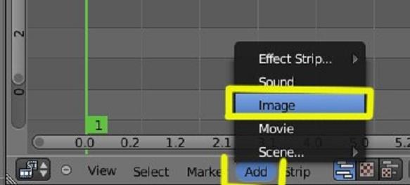 Editor de video-a11.jpg
