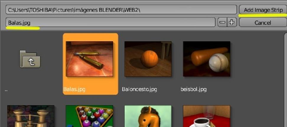 Editor de video-a12.jpg