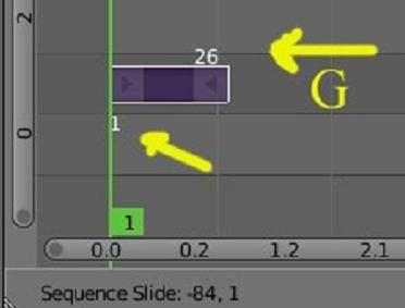 Editor de video-a13.jpg