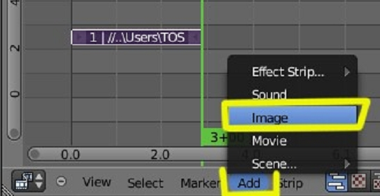 Editor de video-a16.jpg