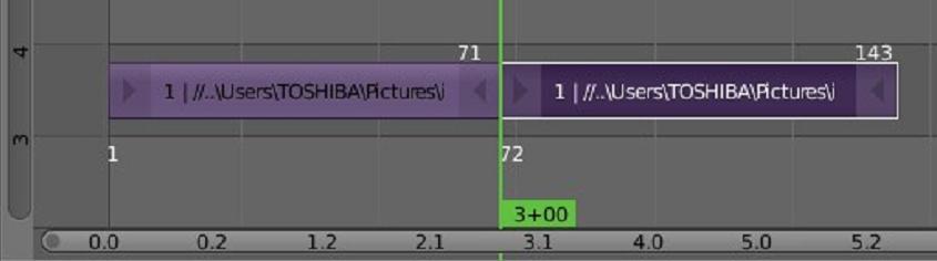 Editor de video-a17.jpg