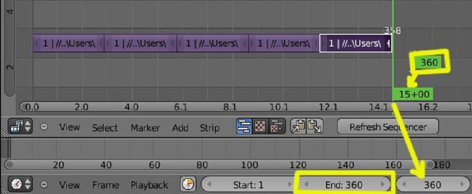 Editor de video-a18.jpg