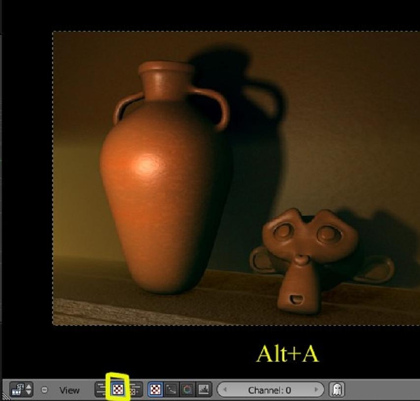 Editor de video-a20.jpg