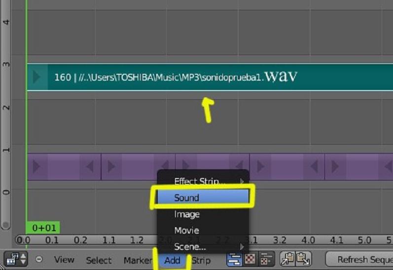 Editor de video-a21.jpg