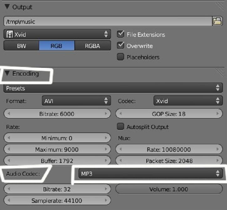 Editor de video-a22.jpg