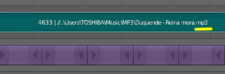 Editor de video-a23.jpg