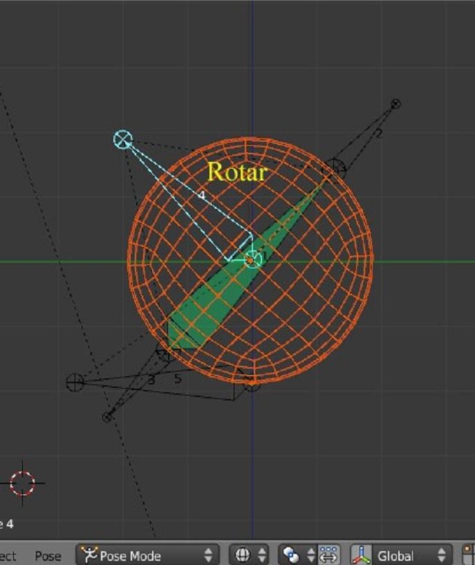 Rigging-a22.jpg