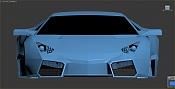 Mi primer Coche   Lamborghini Reventon -lambo_9.jpg