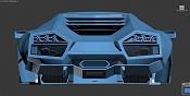 Mi primer Coche   Lamborghini Reventon -lambo_10.jpg