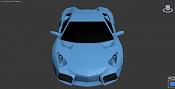 Mi primer Coche   Lamborghini Reventon -lambo_11.jpg