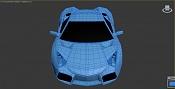 Mi primer Coche   Lamborghini Reventon -lambo_12.jpg