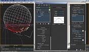 Glass Ball-03-vol-select.jpg