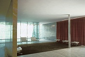 Biblioteca vray-a2.jpg