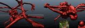 Globulos rojos y polen al microscopio -fallido1_72.jpg