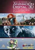 Curso de Iniciacion a la animacion digital 3D con autodesk Maya-528724_455366517810444_100000113004380_1962176_870026410_n.jpg