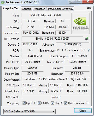 NVIDIa GeForce GTX 670-nvidia-geforce-gtx670-gpuz.jpg