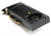 NVIDIa GeForce GTX 670-nvidia-geforce-gtx-670-2.jpg