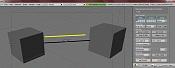 Caliper mide la distancia entre dos puntos-caliper.jpg