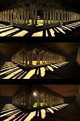 Monasterio-monasterio-compare-02.jpg