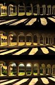 Monasterio-monasterio-compare.jpg