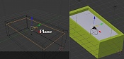 Caustic sequence-a4.jpg