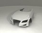 Lexus lfc-lexus1.jpg