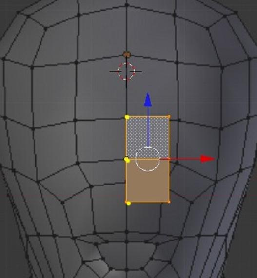 Background image-a16.jpg