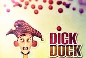 Dick Dock-dickdockgrafica.jpg