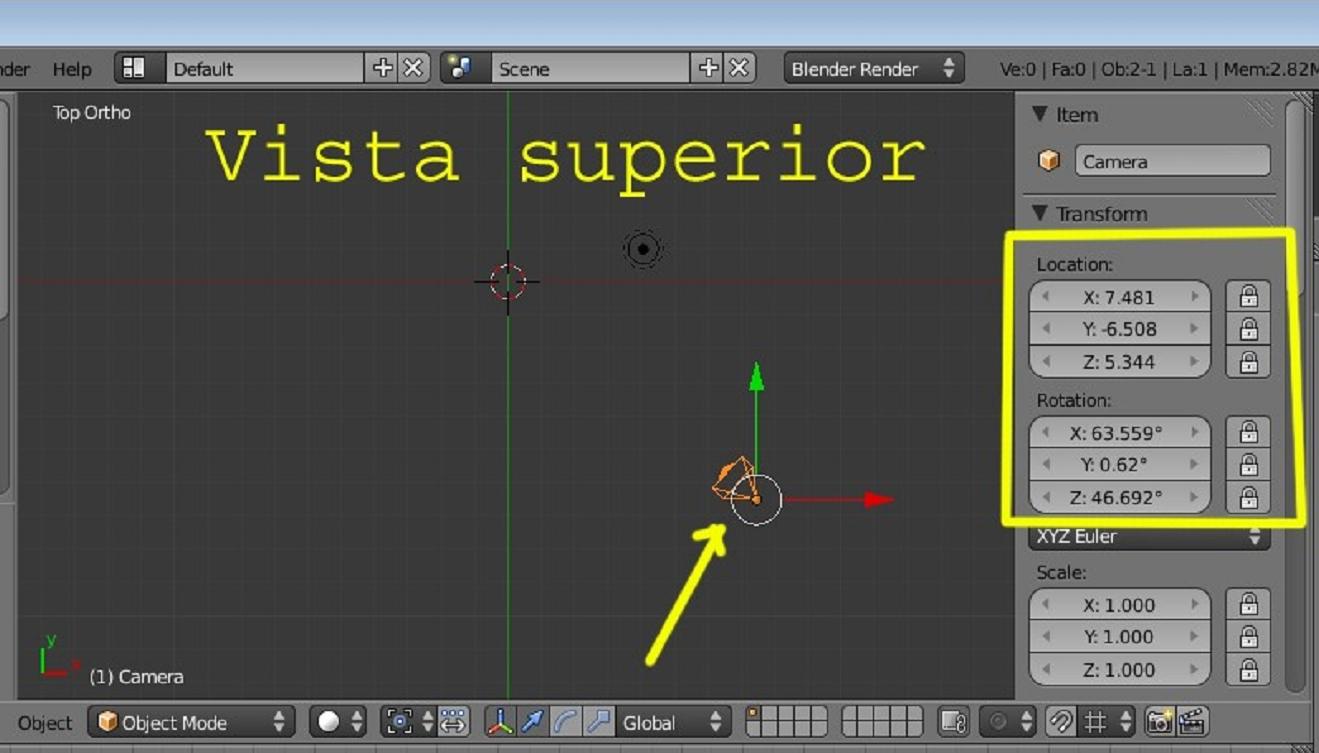 Animacion de la cámara-a2.jpg
