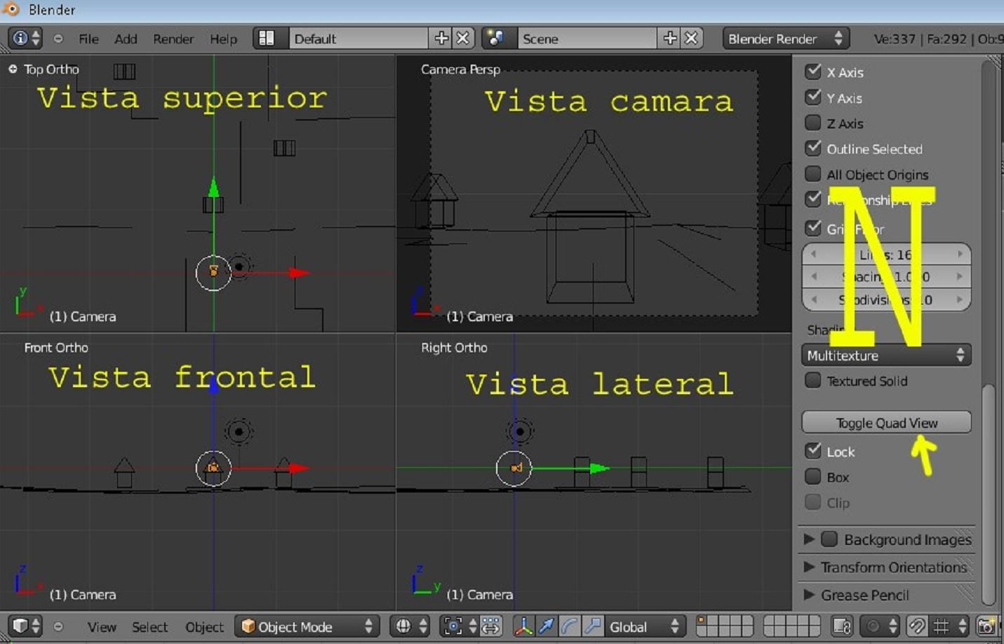 Animacion de la cámara-a4.jpg