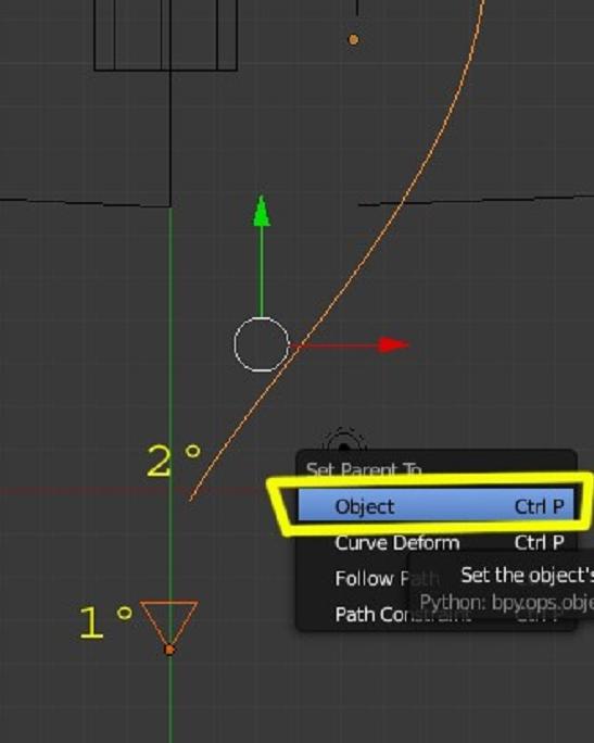 Animacion de la cámara-a7.jpg